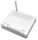 Router Comtrend 5361