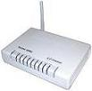 Router Observa AW4062