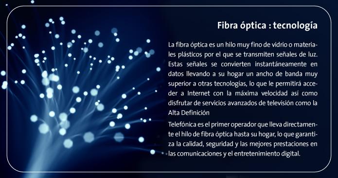 Fibra ptica empresas fibra con garant a 900 101 280 for Oficinas movistar valencia