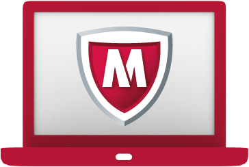 McAfee Multiaccess