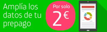 Recarga de saldo en tarjeta recarga online movistar for Web oficina euskaltel