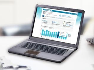 servicio factura y consumo online autónomos movistar
