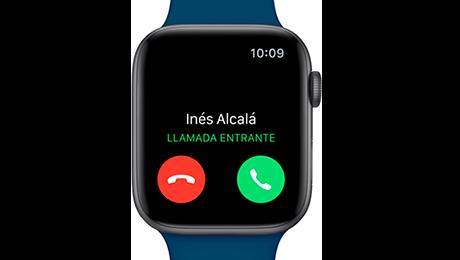 apple watch nike + precio