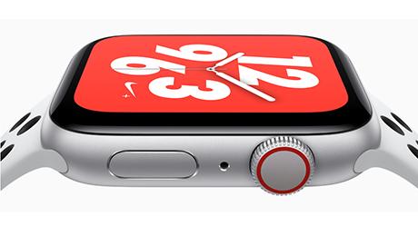 apple watch precio