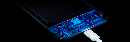 Huawei P10 precio