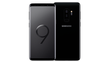 comprar Samsung Galaxy S9 Plus