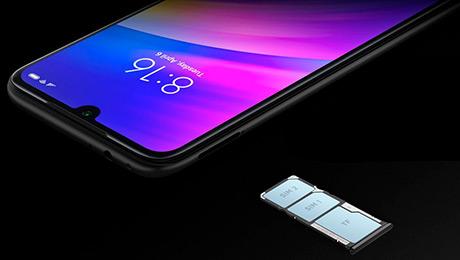 Xiaomi Redmi 7 oferta