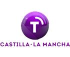 Castilla-La Mancha TV