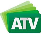 Andalucía Televisión