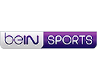 beIN SPORTS fútbol TV