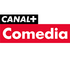 CANAL+ Comedia