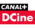 CANAL+ Dcine