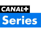 CANAL+ Series