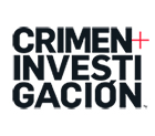 Crimen & Investigación