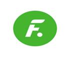 FDF Telecinco