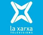Xarxa Televisions