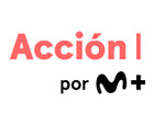 Movistar Acción
