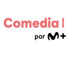 Movistar Comedia Canales c+comedia en directo