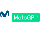 Movistar MotoGP