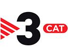 TV3 INT
