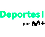 CANAL+ Deportes