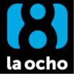La Ocho TV
