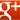Google+ Movistar