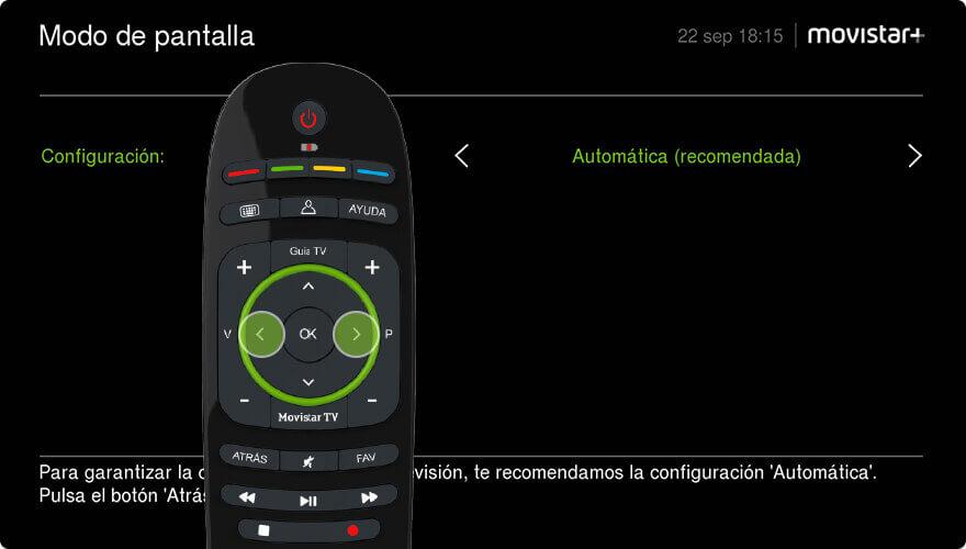 cambiar-configuracion-pantalla-paso3