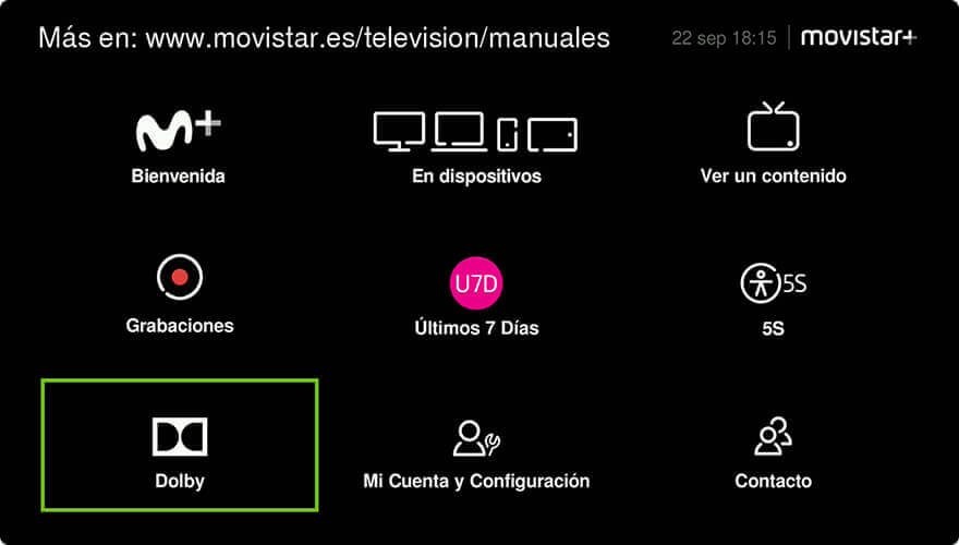 dolby-decodificador-compatible-paso3