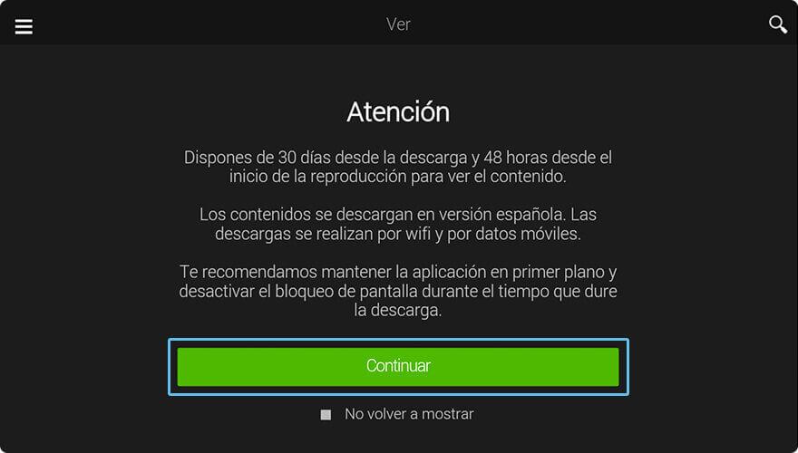 sin-conexion-como-descargar-contenido-paso5