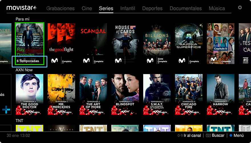 vod-series-cuantas-temporadas-disponibles-paso1