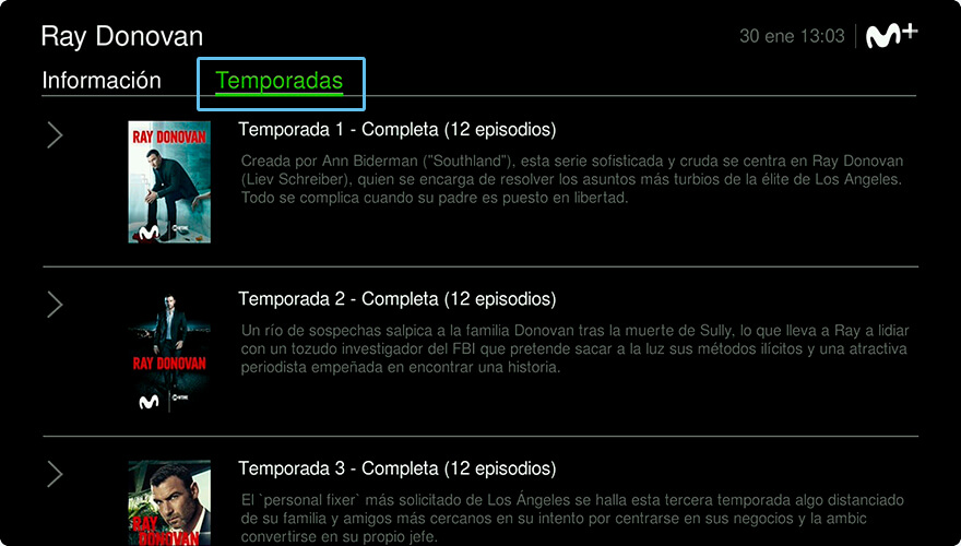 vod-series-cuantas-temporadas-disponibles-paso3