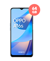 Oppo-A16s-64-gb