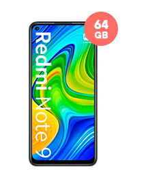 xiaomi-redmi-note-9-64-gb