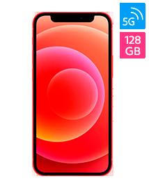 apple-iphone-12.mini