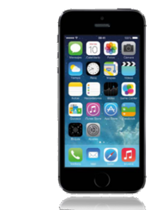 6f97e6cd014 Iphone 5. Precio y Características. Empresas - Movistar