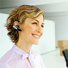 Contact Center on Demand