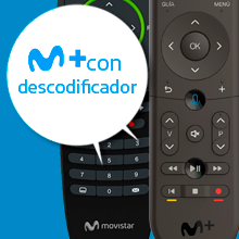 Movistar En Tus Dispositivos Actívalo Gratis Movistar