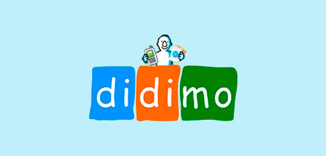 Didimo marketing