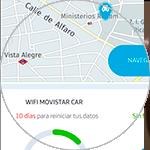 conectar móvil al coche