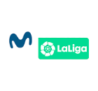 Movistar tv – LaLiga