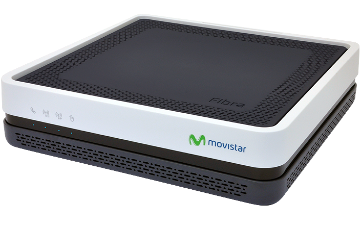 MOVISTAR MODEM WINDOWS 7 X64 TREIBER