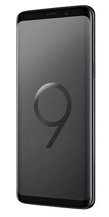 Samsung galaxy s9 en movistar