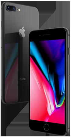 iphone 8 plus precio barato
