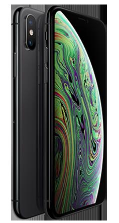 e5be37dab49 ▷ iPhone XS a precio imbatible. Oferta iPhone XS – Movistar