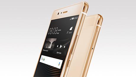 995dfcb2da4 Huawei P9 Lite. Compra tu Huawei al mejor precio - Movistar