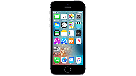 Comprar iphone 6 libre movistar
