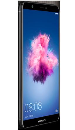 d75de45b78a ▷Compra el Huawei P Smart Libre al Mejor Precio - Movistar