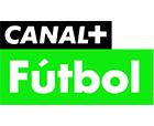 Canal+ Fútbol