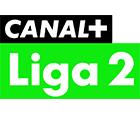 Canal+ Liga 2